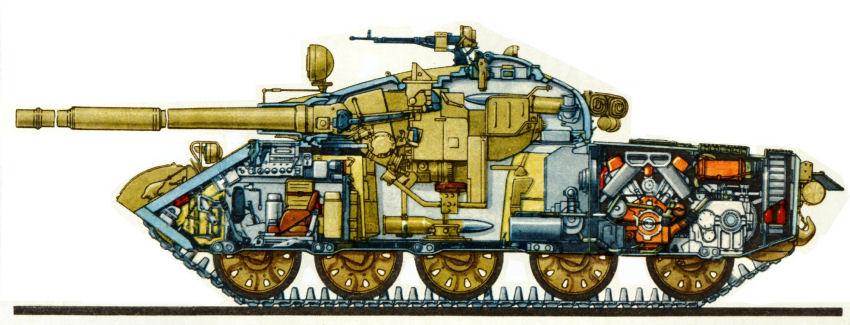 т-90 владимир фото
